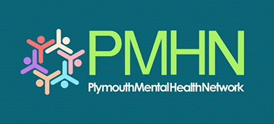 Plymouth Mental Health Network