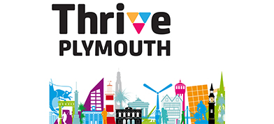 Thrive Plymouth