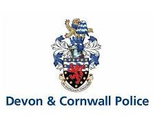 Devon and Cornwall Police Force